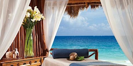 Virtual Honeymoon & Destination Wedding Fair tickets