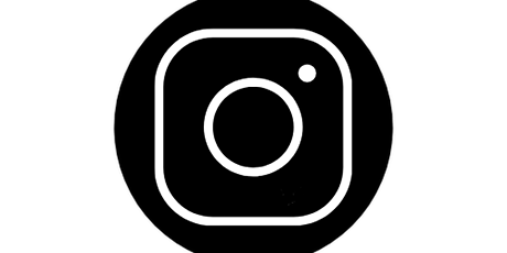 Essentials Instagram - 3 Hour Course tickets