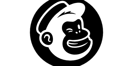 Essentials of MailChimp - 3 HR Course tickets