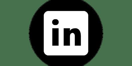 Essentials - LinkedIn Personal - 3 HR entradas