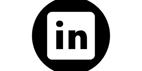 Essentials LinkedIn Company -3 HR course tickets