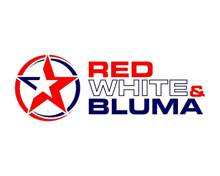 Blumapalooza 2020 image