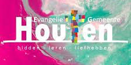 Evangeliegemeente Houten tickets
