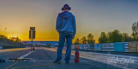 Military & Veteran Late Night Drags in Portland, OR. tickets