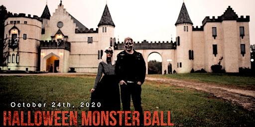 Springfield Mo Halloween Pub Crawl 2020 Springfield, MO Halloween Parties | Eventbrite