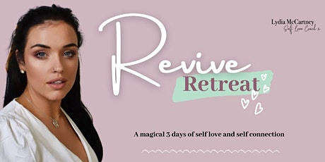 Self Love Retreat tickets