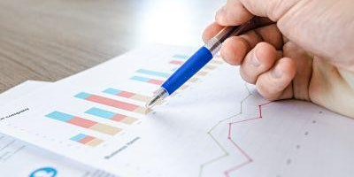 The ROI of Insights