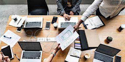Digital Marketing Community – Virtual