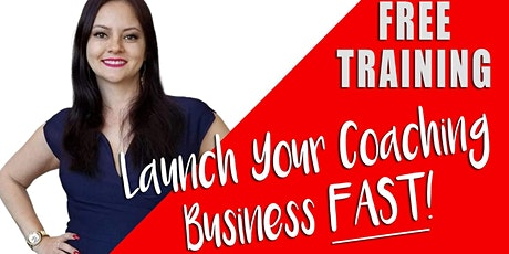FREE TRAINING: Attention All BIZ OWNERS, ENTREPRENEURS, AND COACHES tickets