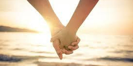 Manifesting Your Soulmate. An Online Law of attraction Webinar tickets