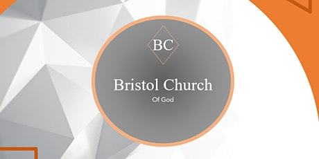 Bristol Church Of God tickets