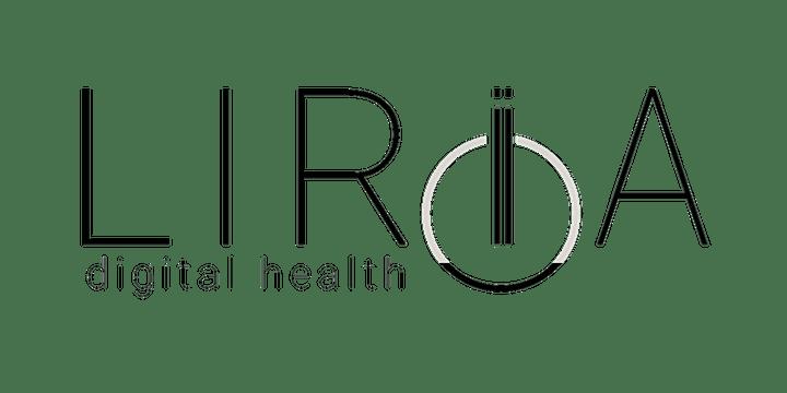 Liria Digital Health Launch - Are you ready for a Health-tech revolution? image