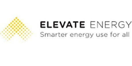 Elevate's Energy Efficency Programs for Homeowners, Renters. tickets