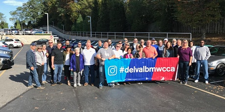 Delval Fall Foliage Tour & Sojourn 2020 - Part 1 tickets