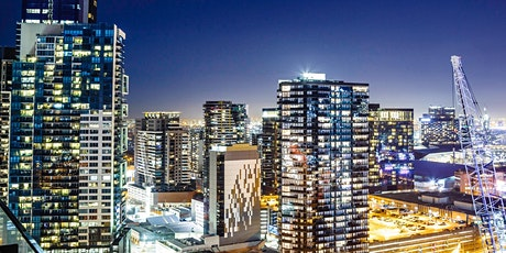 AS4000 Construction Contracts: Online Live Australia tickets
