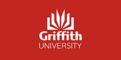 [PRIVATE] Griffith University (USO)