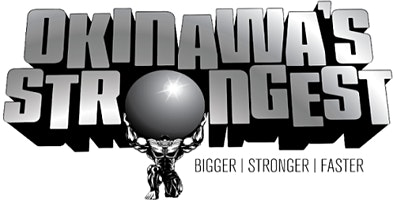 MCCS Okinawas 2020 Okinawas Strongest Battle of