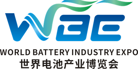 World Battery Industry Expo (WBE 2021)(formerly known as GBF ASIA 2021) tickets