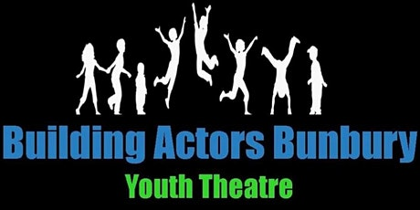 Kids Acting Classes Ages 7 to 11 - Monday Term 4 - 10 week course tickets
