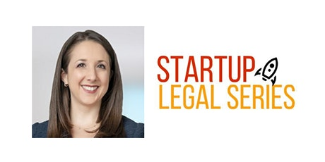 Incubator Legal Terms & How They Affect Financing Rounds tickets