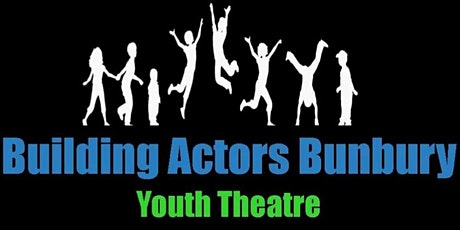 Kids Acting Classes Ages 9 to 13 - Wednesday Term 4 - 9 week course tickets