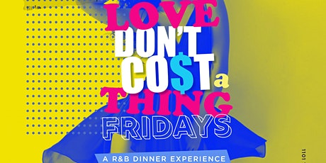 """Love Don't Cost a Thing"" 