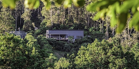Cape Byron Distillery Rainforest Tour and Tasting October tickets