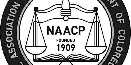Amherst County NAACP Virtual Town Hall tickets