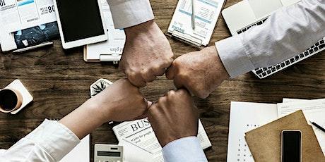 Die richtige Auswahl des Investors - Business Plan to Exit Tickets