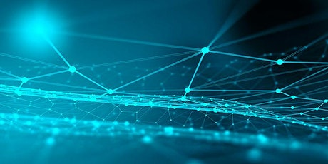 Value Propositions for Tech Innovation—Virtual 2050 Innovation Hub tickets