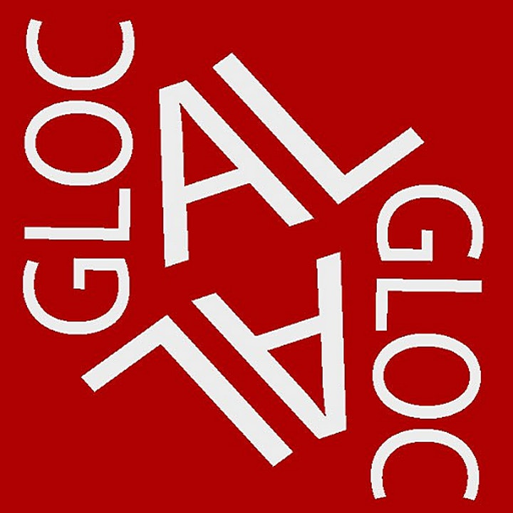 The GLOCAL Conference on Asian Linguistic Anthropology (CALA) 2021 image