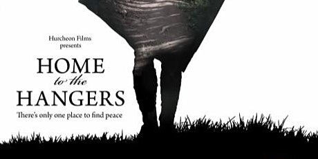 Home to the Hangers: Film Screening and Q+A tickets