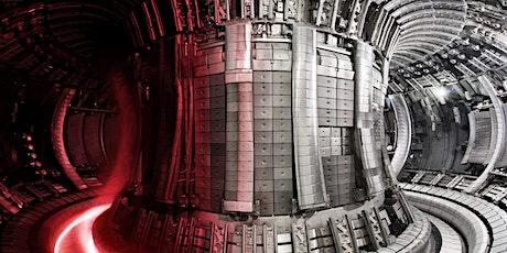 A fusion future tickets