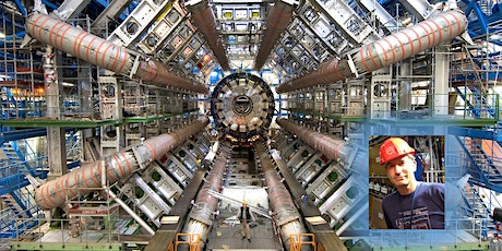 The Higgs Boson: so what? tickets