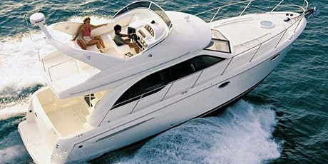 Summer Cruise Private Yacht Party tickets