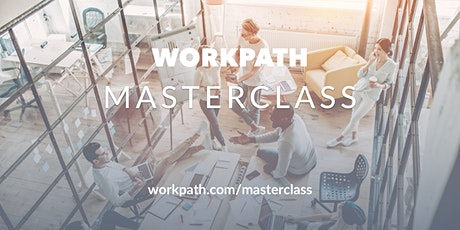 SAP Exclusive - Workpath OKR Masterclass | REMOTE | 4.& 5. Feb. (ENG) Tickets