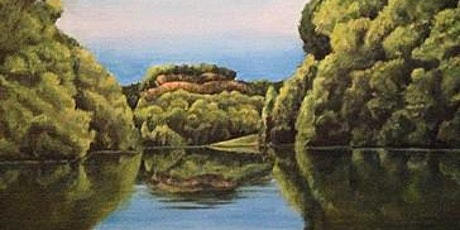 Drawing & Painting for Adults, Wednesdays, 3:30 - 5:30 pm, Sept 30 - Nov 4