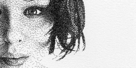 Pen & Ink Techniques Workshop, Friday Sep 25 10am-12pm (Single Session) tickets
