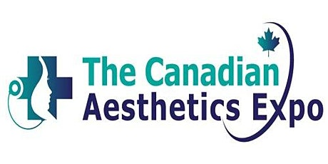 The Canadian Aesthetics Expo tickets