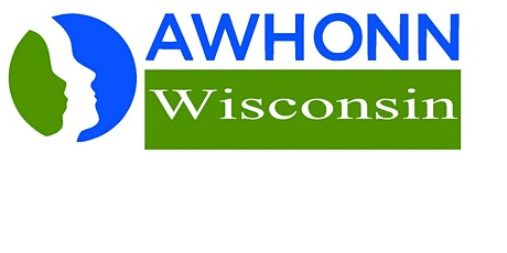 AWHONN WI Virtual Conference tickets