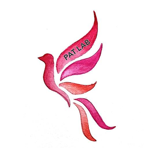 PAT-LAB COACHING logo