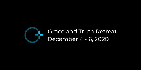 Grace + Truth | CCC's 1825 Winter Retreat tickets