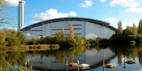 Lakeside Energy from Waste virtual tour tickets