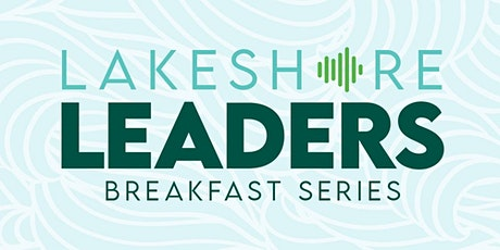 Lakeshore Leaders! tickets