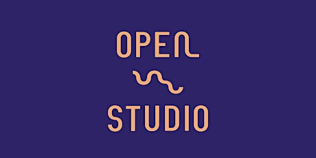 FABRIC FLOOR: Open Studio (London Craft Week) tickets