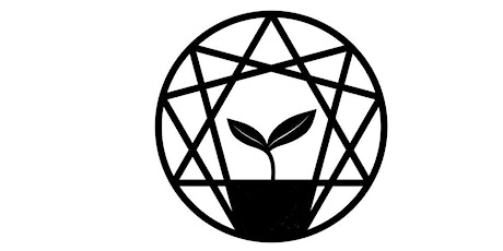 Growing with the Enneagram -- A 6 Week Course tickets