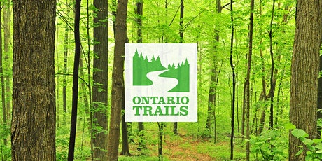 COVID-19 Research on Trails and Outdoor Recreation: What We've Learned So F tickets