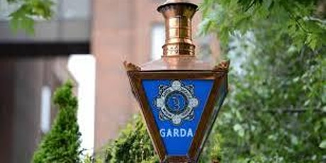Volunteer Galway Garda Vetting Information Workshops tickets