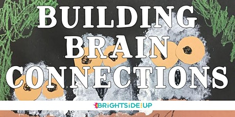 Building Brain Connections (Virtual) - October 2020 tickets