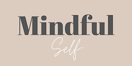 Fall Self-Compassion Retreat tickets